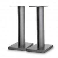 BOWERS & WILKINS FS 805 D3 STAND