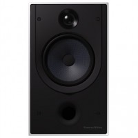 BOWERS & WILKINS CWM 8.5