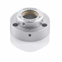 CLEARAUDIO TT5 SWING BASE