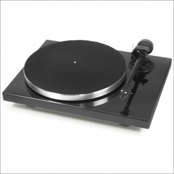 PRO-JECT ESSENTIAL II (DC)
