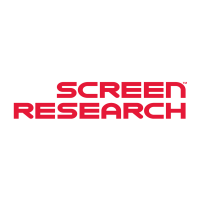 Screen Research | Проекционный экран - основа кинозала