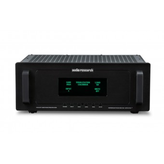 AUDIO RESEARCH REF PHONO2 SE