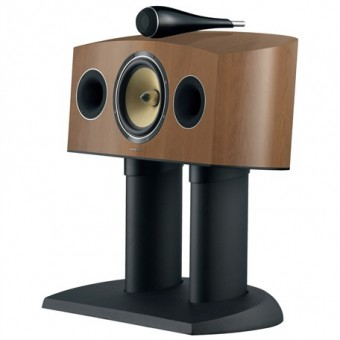 BOWERS & WILKINS HTM4 D2