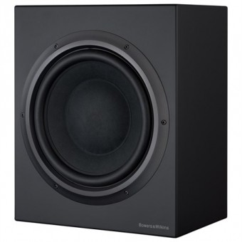 BOWERS & WILKINS CT SW12