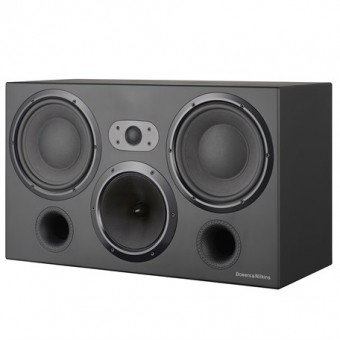 BOWERS & WILKINS CT 7.3