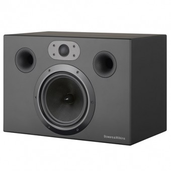 BOWERS & WILKINS CT 7.5