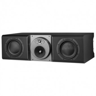 BOWERS & WILKINS CT 8 CC