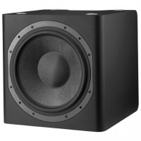BOWERS & WILKINS CT 8 SW