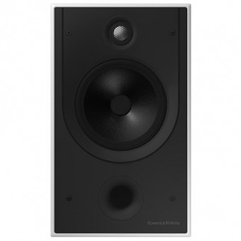 BOWERS & WILKINS CWM 8.5D