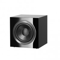 BOWERS & WILKINS DB 4S