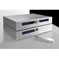 NORTH STAR DESIGN BLUE DIAMOND INTEGRATED AMPLIFIER