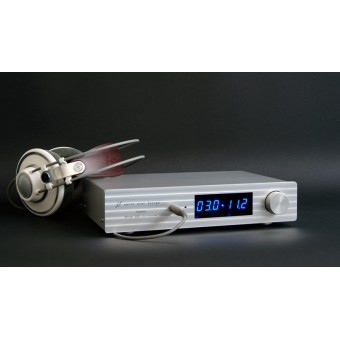 NORTH STAR DESIGN INCANTO 384/32 USB DSD DAC
