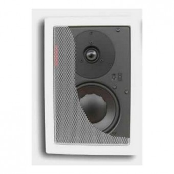 DYNAUDIO IP 24-2 INWALL
