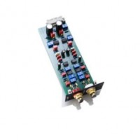 AVM AUDIO MM/MC PHONE MODULE A5.2/PA5.2