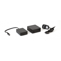 KLIPSCH WA-2 SUBWOOFER KIT