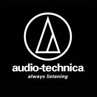 Audio-Technica | Поступление виниловых проигрывателей