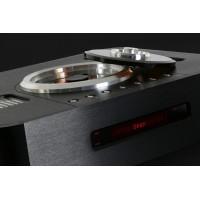 Ayon Audio CD-1SC | Совершенство звука